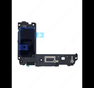 Thay, sửa Samsung Galaxy A50, A50s lỗi loa, mic nghe gọi