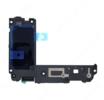 Thay, sửa Samsung Galaxy A30, A30s lỗi loa, mic nghe gọi