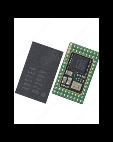 Thay IC, Sửa Samsung S10, S10 Plus lỗi wifi, wifi yếu