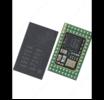 Thay IC, Sửa Samsung Galaxy A70, A80, A90 lỗi wifi, wifi yếu