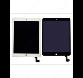 Thay màn hình iPad Air 2 chính hãng