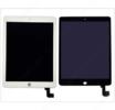 Thay màn hình iPad Pro chính hãng
