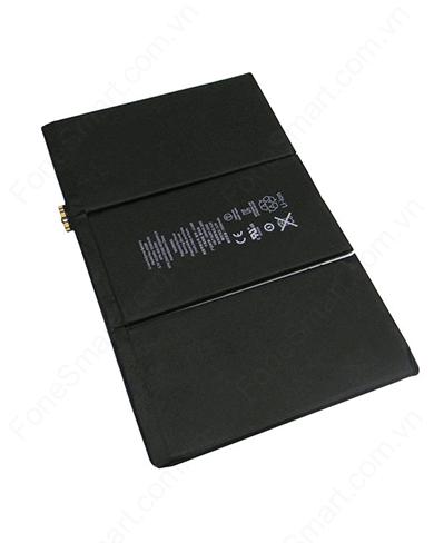 Thay Pin iPad 3 chính hãng