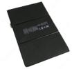 Thay Pin iPad 4 chính hãng