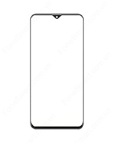 Thay mặt kính Samsung Galaxy M01, M01S
