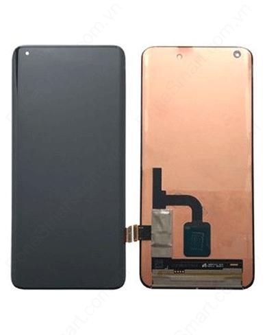 Thay màn hình Xiaomi Mi 10, Mi10 Pro chính hãng