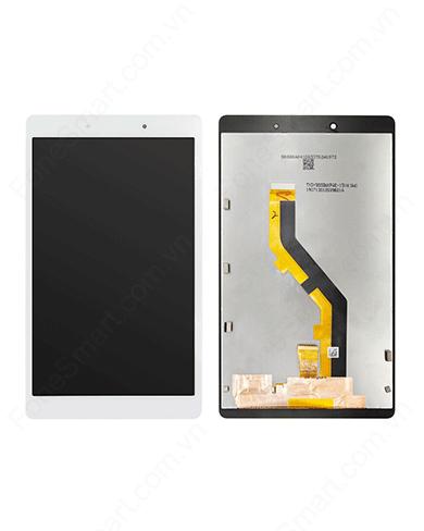 Thay màn hình Samsung Galaxy Tab A 8.0 (2019)