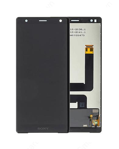 Thay màn hình Sony Xperia XZ2  Compact  Premium