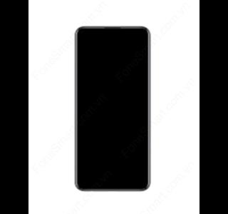 Thay màn hình Oppo A93 chính hãng