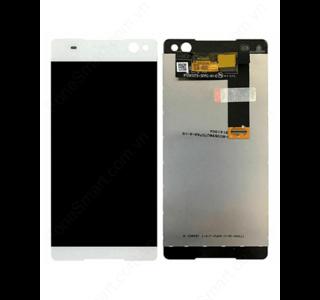 Thay màn hình Sony Xperia C5  Ultra  Dual