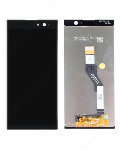 Thay màn hình Sony Xperia XA2, Ultra, Plus chính hãng