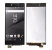 Thay màn hình Sony Xperia Z5, Dual, Premium, Compact