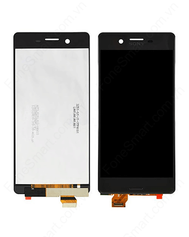 Thay màn hình Sony Xperia X, X Compact chính hãng