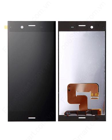 Thay màn hình Sony Xperia XZ1 chính hãng
