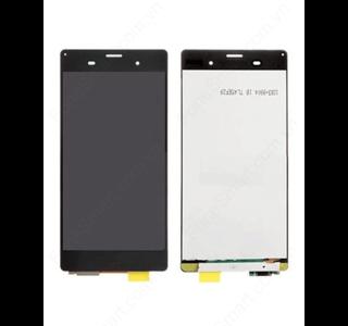 Thay màn hình Sony Xperia Z3, Z3c chính hãng