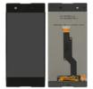 Thay màn hình Sony Xperia XA1, Ultra, Plus chính hãng