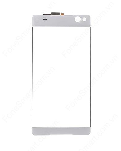 Thay mặt kính Sony Xperia C5, C5 Ultra, C5 Dual chính hãng