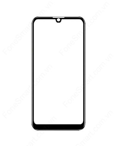Ép, Thay mặt kính Huawei Y6 Prime (2018, 2019) chính hãng