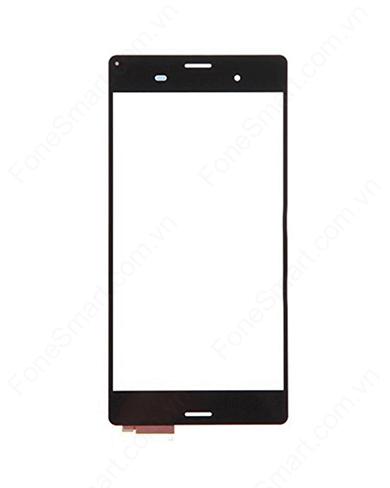 Thay mặt kính Sony Xperia Z4, Z4v chính hãng