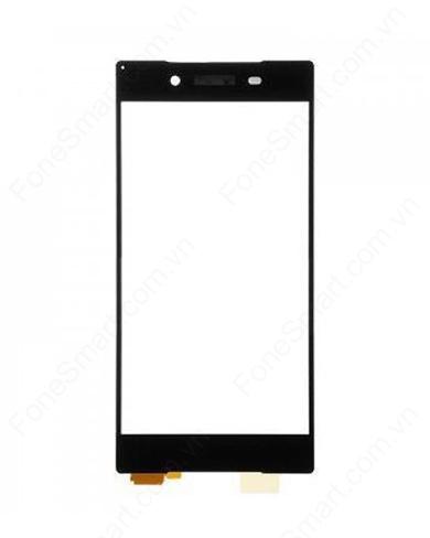 Thay mặt kính Sony Xperia Z5, Dual, Premium, Compact chính hãng