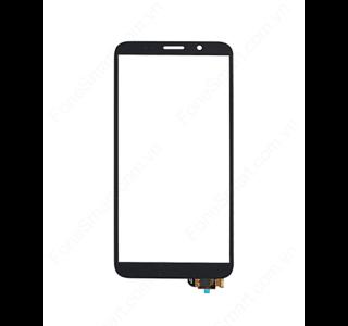Ép, Thay mặt kính Huawei Y5 Prime (2017, 2018, 2019)