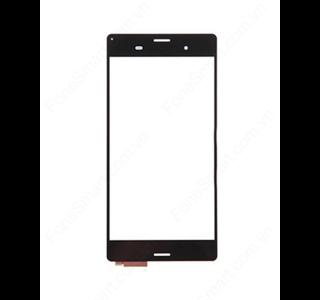 Thay mặt kính Sony Xperia Z3, Z3c chính hãng