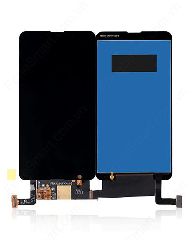 Thay màn Sony Xperia E 4g, E 4g Dual chính hãng