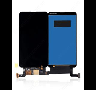 Thay màn Sony Xperia E4, E4 Dual chính hãng