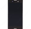 Thay màn Sony Xperia M4 Aqua, M4 Aqua Dual chính hãng