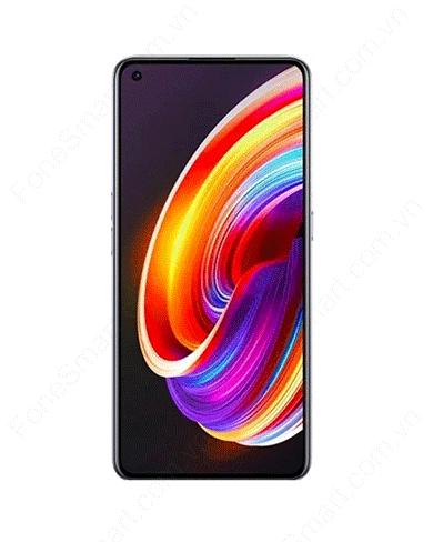 Thay màn hình Realme X7, X7 Pro chính hãng