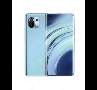 Thay mặt kính Xiaomi Mi 11, 11 Pro chính hãng