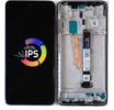 Thay màn hình Xiaomi POCO X3, X3 Pro NFC chính hãng