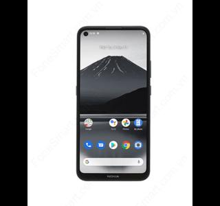 Thay màn hình Nokia 3.4 chính hãng