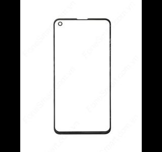 Thay mặt kính Nokia 3.4 chính hãng