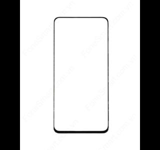 Thay mặt kính Nokia 8.3 chính hãng