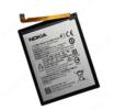 Thay pin Nokia 3 (Nokia 3.1 Plus) chính hãng