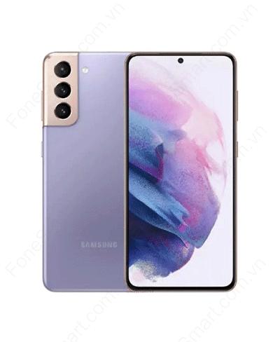 Thay vỏ, nắp lưng Samsung Galaxy S21, Plus, Ultra