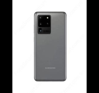 Thay vỏ, nắp lưng Samsung Galaxy S20, S20+, S20 Ultra