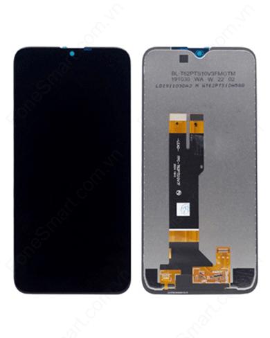 Thay màn hình Oppo A15, A15s chính hãng