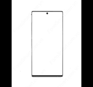 Thay mặt kính Huawei P40, P40 Pro, Lite chính hãng