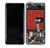 Thay màn hình Huawei P40, P40 Pro, Lite chính hãng