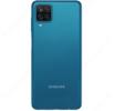 Thay vỏ, viền, nắp lưng Samsung Galaxy A12, A12s