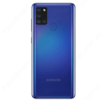 Thay vỏ, viền, nắp lưng Samsung Galaxy A21, A21s