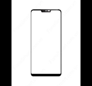 Ép, Thay mặt kính Huawei P20 Pro, P20 Lite chính hãng