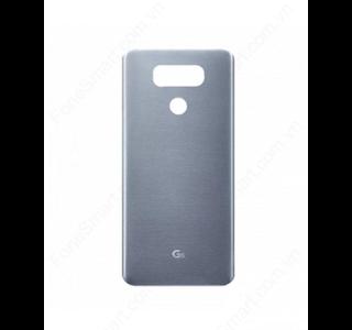 Thay vỏ, viền, nắp lưng LG G6, G6 ThinQ