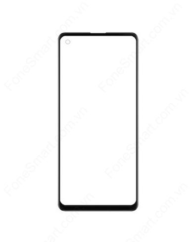 Ép, Thay mặt kính Google Pixel 4a, Pixel 4a XL