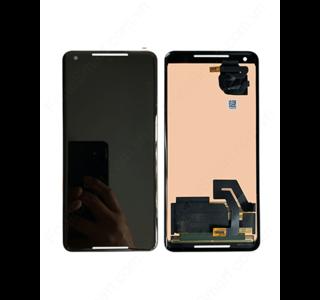 Thay màn hình Google Pixel 2, Pixel 2 XL chính hãng