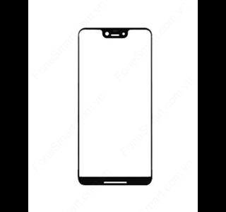 Ép, Thay mặt kính Google Pixel 3, Pixel 3 XL