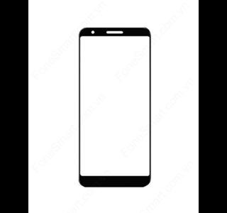 Ép, Thay mặt kính Google Pixel 3a, Pixel 3a XL