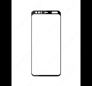 Ép, Thay mặt kính Google Pixel 4, Pixel 4 XL
